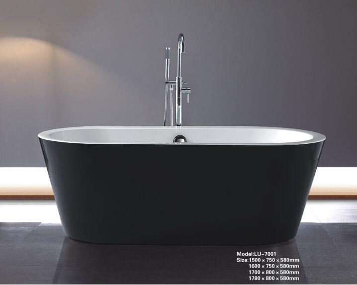 11 best Leuchten \ Bad images on Pinterest Light fixtures - leuchte für badezimmer