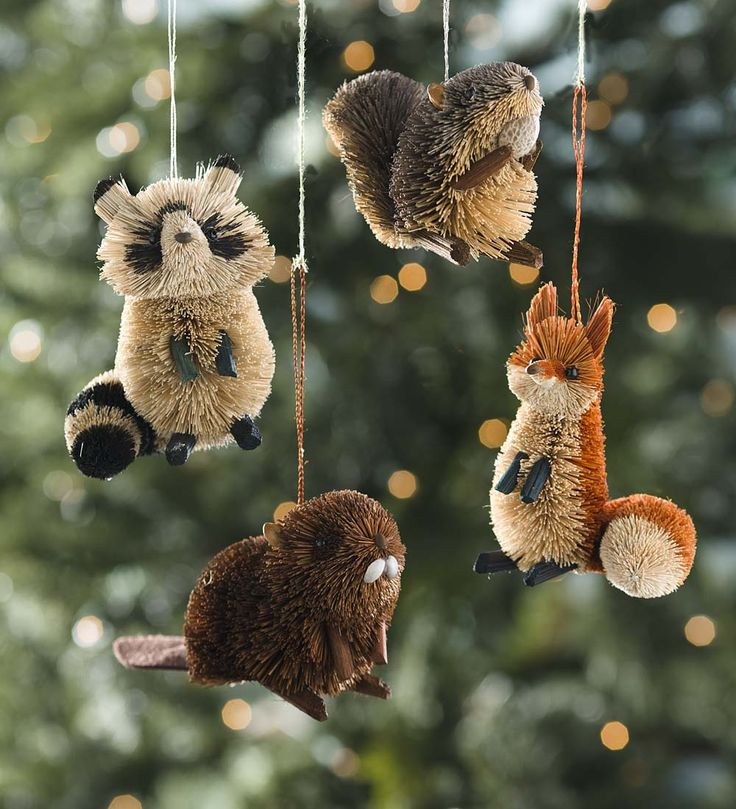 170 best Christmas Ornaments  Decorating the Tree images on