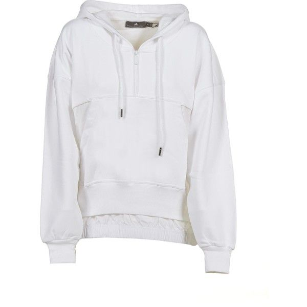 Beanco Tech Men Hoodie Hooded Sweatshirt Casual Full Zip Up Hooded Jacket Winter Warm