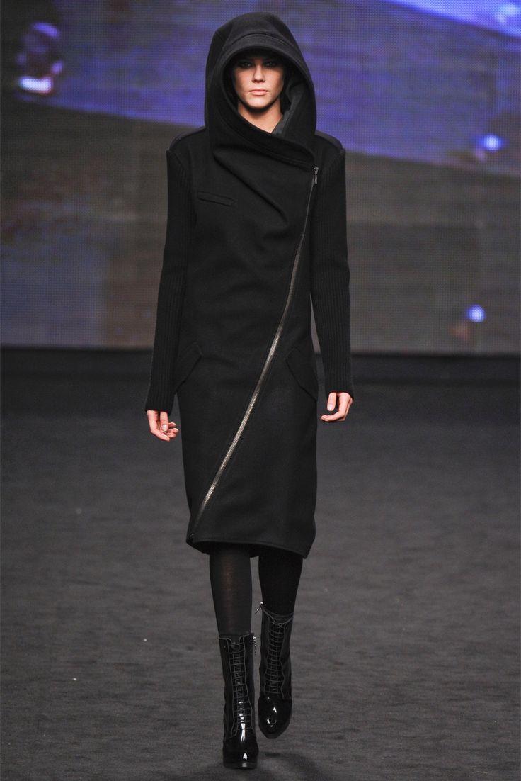 Futuristic Fashion Model Royalty Free Stock Photos: Best 25+ Futuristic Costume Ideas On Pinterest