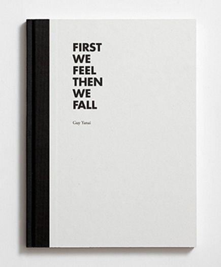 Nice Book Cover Design Ideas : Feel fall αυτο το πέσιμο όμως my style pinterest