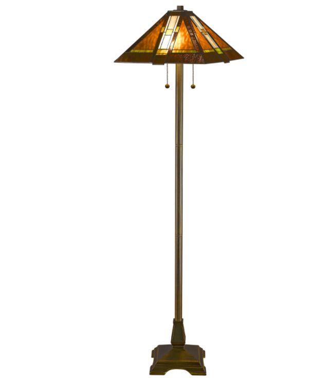 Best 25+ Southwestern floor lamps ideas on Pinterest
