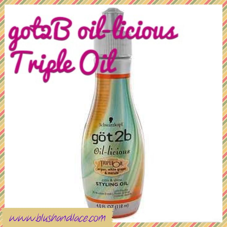 Moroccan Hair Oil / Bumble and Bumble Hairdresser's Invisible Oil Drugstore Dupe | Blush & Lace