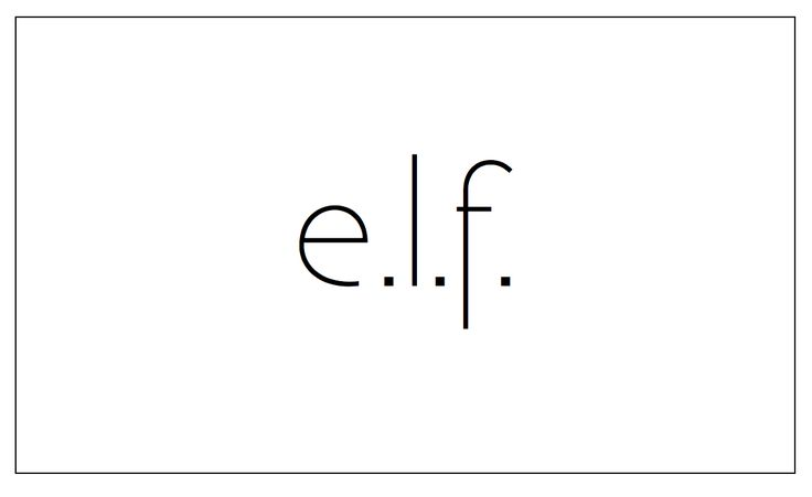 Does e.l.f. Cosmetics offer international shipping? Find out in this post. #elf #internationalshipping #thesoulfulbunny