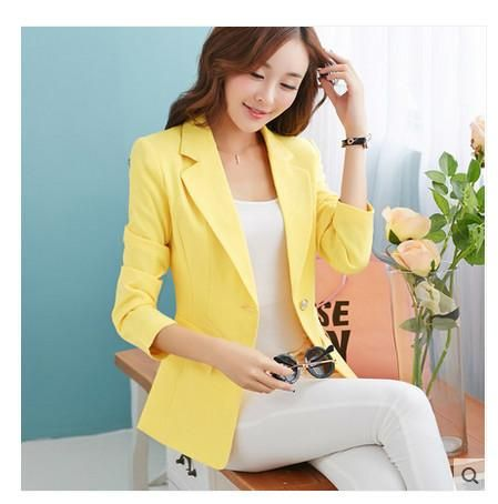 Fashionable Comfort fit Cardigan Jacket *Plus Sizes Available* #casual #blazer #cardigan #jacket #plussize
