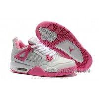 Big Discount Air Jordan 4 Mujer Nike Air Jordan Xii 12 Rising Sun Air Jordan Xii 12 (Air Jordan Nike) SA75m