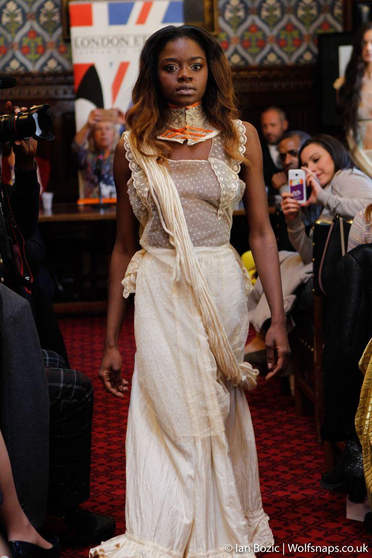 13 Best Teen Street Fashion Images On Pinterest Street