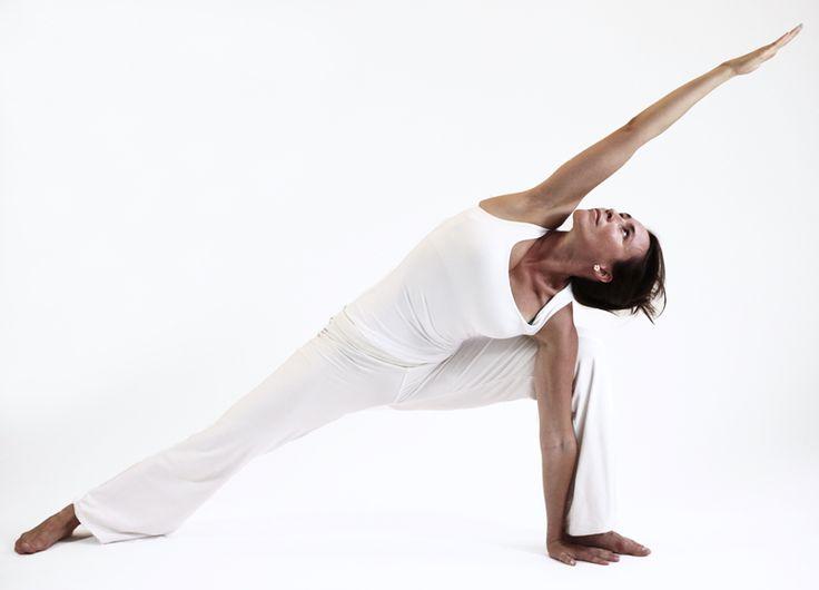 14 postures pour l'ouverture du bassin et le detox émotionnel | Yoga&Vedas
