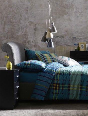 Bedroom Decor Trends 2014 68 best new bedroom design trends images on pinterest