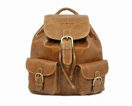 Wyjątkowy skórzany plecak z kolekcji Expedition wykonany z naturalnej skóry. Pakowny - dzięki czemu idealnie sprawdzi się na co dzień lub w podróży. PLECAK SKÓRZANY GB579-24 #greenburry #GreenburryPolska #expedition #plecak #plecakzeskóry #plecakskórzany #plecak #skóra #naturalnaskóra #leather #fashion #naturalleather http://www.greenburry.pl/