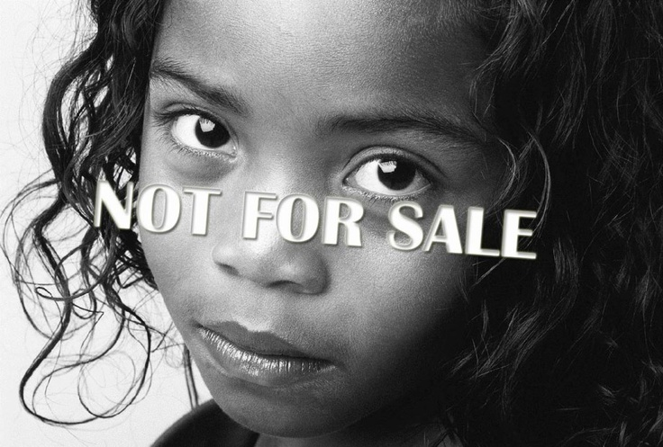 Human trafficking affects the most vulnerable and marginalised individuals. Often poor families sell their children to traffickers for labouring and other industries such as the sex trade. They have little or no rights, and are often smuggled illegally across boarders where it becomes hard for them to emancipate themselves.