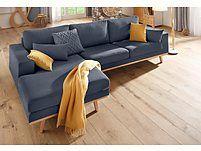 Recamiere barock  Pinterest'teki 25'den fazla en iyi Couch günstig fikri | Sofa ...