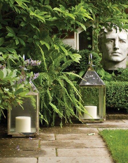 17 beste idee n over tuin hagen op pinterest hagen privacy landschapsarchitectuur en. Black Bedroom Furniture Sets. Home Design Ideas