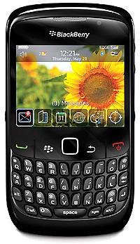 Si quieres Desbloquear Blackberry 8520 estás en el lugar indicado! Para liberar tu Blackberry 8520 necesitas ingresar un código de desbloqueo para poder desactivar la red de tu proveedor original de servicios y así podrás desbloquear tu Blackberry 8520. Este método funciona para cualquier teléfono que utiliza tarjeta SIM. El proceso es 100% seguro y no hay riesgo para tu móvil. Durante este proceso no hay ningún riesgo en dañar o perder la garantía de tu Blackberry ya que los pasos que…