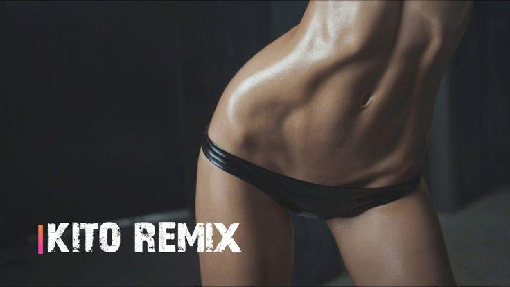 50 Cent - In Da Club (Edeema Remix)
