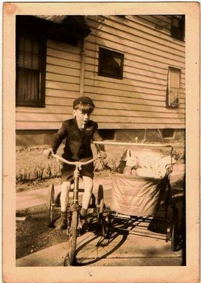 10 best old man cycling images on pinterest bicycles