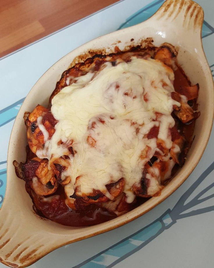 Syn Free Slow Cooked Hunters Chicken Slimming World