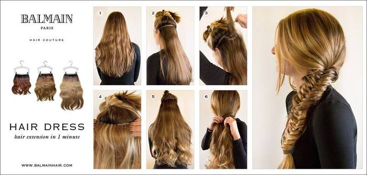 HAIR DRESS L'hair dress è realizzato con la migliore qualità di capelli veri al 100%. Basta indossarlo ed in meno di 5 minuti si avrà una chioma fluente con sensazionali effetti Ombre per ogni occasione.  -100% capelli veri -colori ombre -zero rischi -6 mesi di garanzia  -veloce cambio look