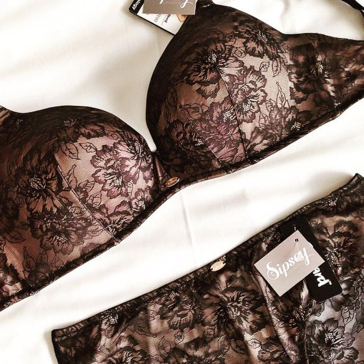 Read about @gracebeeuk bra fitting experience at @sipseylingerie on her blog: http://www.gracebee.co.uk/2015/07/sipsey-lingerie-bra-fitting.html #fbloggers #instalingerie #fitting #service #blog #lace @gossarduk