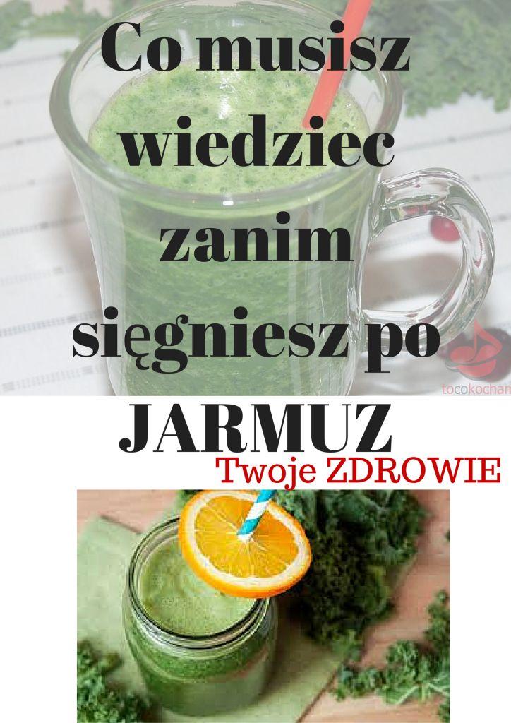 JARMUZ