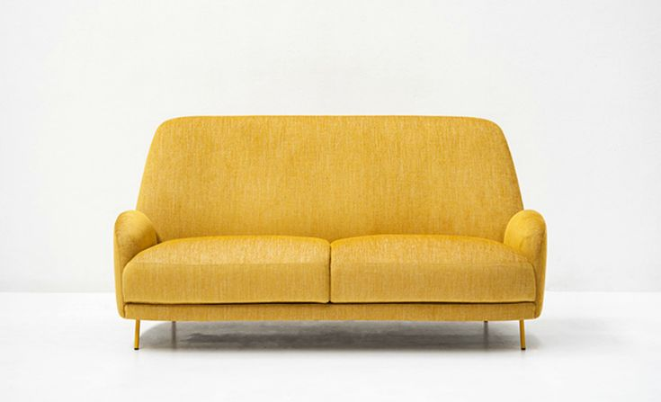 Latest Sofa Designs That You Will Want To Keep In Mind   At Modern Sofas we are always on the hunt for the latest sofa designs. Today we are sharing with you the top 15 contemporary designs to keep in mind according to AD. Discover more here: http://modernsofas.eu/2016/06/08/latest-sofa-designs-want-mind-2/