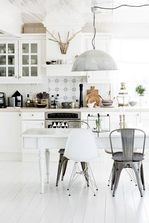 90 best woonkamer images on pinterest home dining room and live