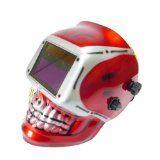 Pick the Best Custom Welding Helmets For 2015 - Mr Welder Reviews