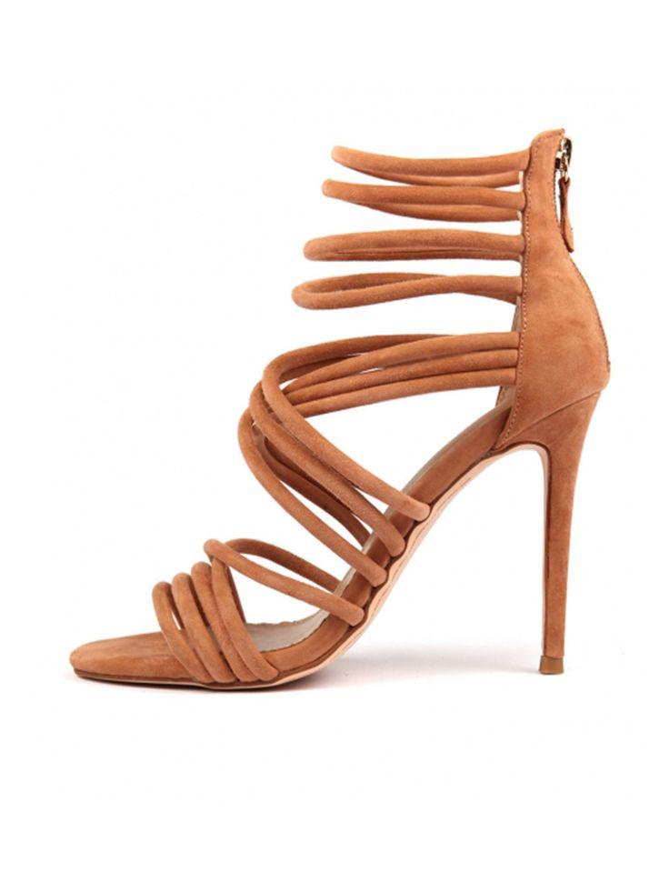 Mollini - Diama Shoes