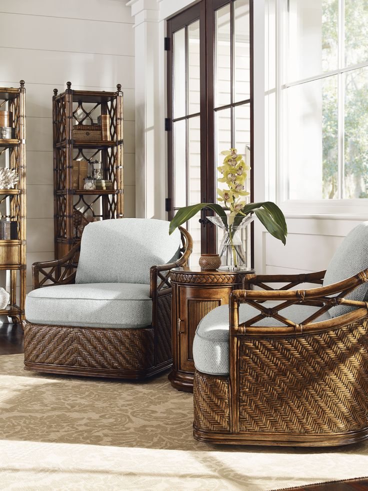 93 Best Pretty Pairs Of Chairs Images On Pinterest Tommy