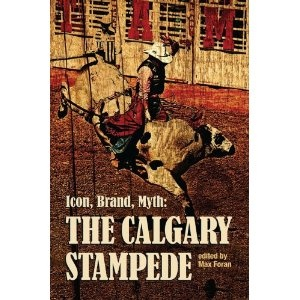 115 Best Stampede Posters Images On Pinterest Calgary