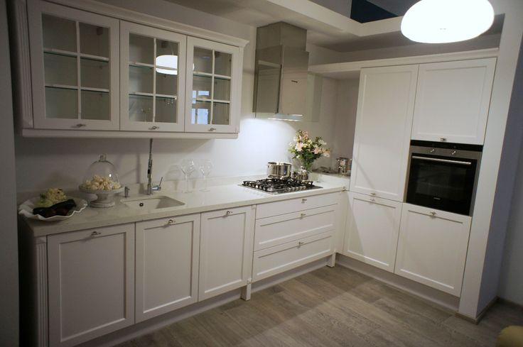 kuchnia klasyczna biała - Szukaj w Google