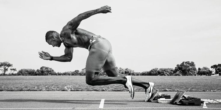 ​When Justin Gatlin faces Usain Bolt in a rematch to become the fastest man in the world at this summer's Olympic games, he'll have the science and engineering of the United States' secret weapon in biomechanics optimizing each step he takes.​