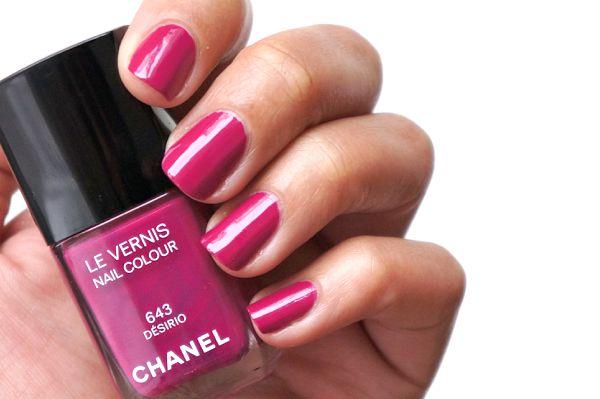chanel voorjaar 2015 Collection Rêverie Parisienne