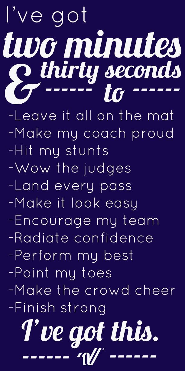 Best 25 Cheer Competition Gifts Ideas On Pinterest