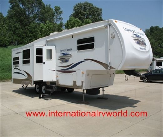 International RV World is the best source of information about the 5th Wheels for Sale. You can buy the all RVs at economical price from RV World website.  Visit: http://www.internationalrvworld.com/vehicle-type/fifth-wheel/
