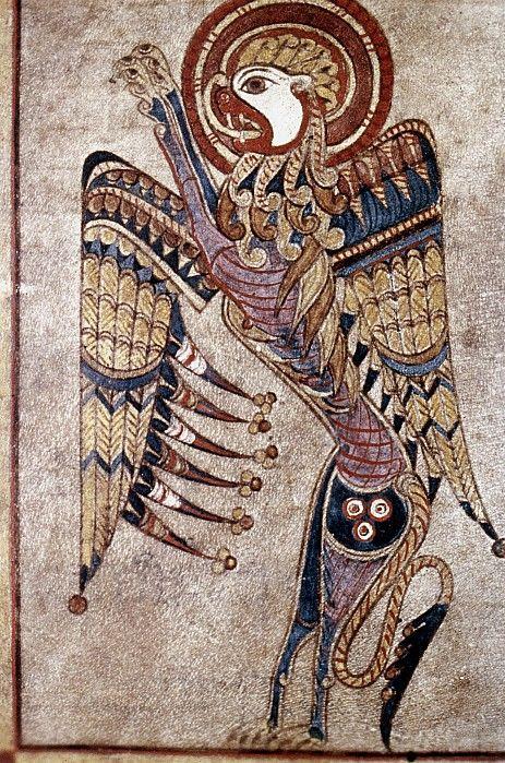 Google Image Result for http://fineartamerica.com/images-medium/book-of-kells-saint-mark-granger.jpg