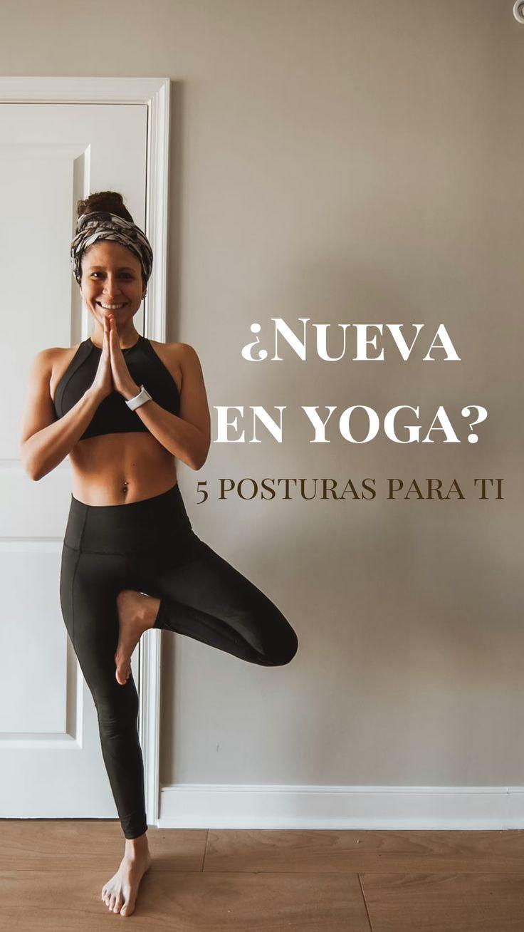 Yoga 1, Yoga Flow, Gym Workout Videos, Gym Workouts, Kundalini Yoga, Yoga Meditation, Yoga Mantras, Yoga Positions, Yoga Poses For Beginners