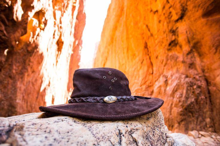 The Outback Matty hat - Jacaru Australia