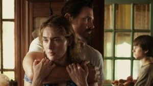 "http://triangleartsandentertainment.org/wp-content/uploads/2014/01/labor-day-movie-still-josh-brolin-kate-winslet-gattlin-griffith-300x169.jpg - ""Labor Day"" is all Schmaltz -  What happened to Jason Reitman? Where has the cool, hip son of Ivan Reitman who made sly, hilarious films run off to? Going by his latest, ""Labor Day,"" my first guess would be up his you-know-what. Frank (Josh Brolin) is an escaped killer who comes across young Henry and his mom... - http://"