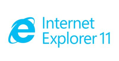 How to open Internet Explorer 11 in Windows 10 and Set as Default Browser