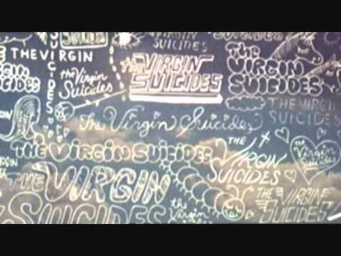 The Virgin Suicides - YouTube