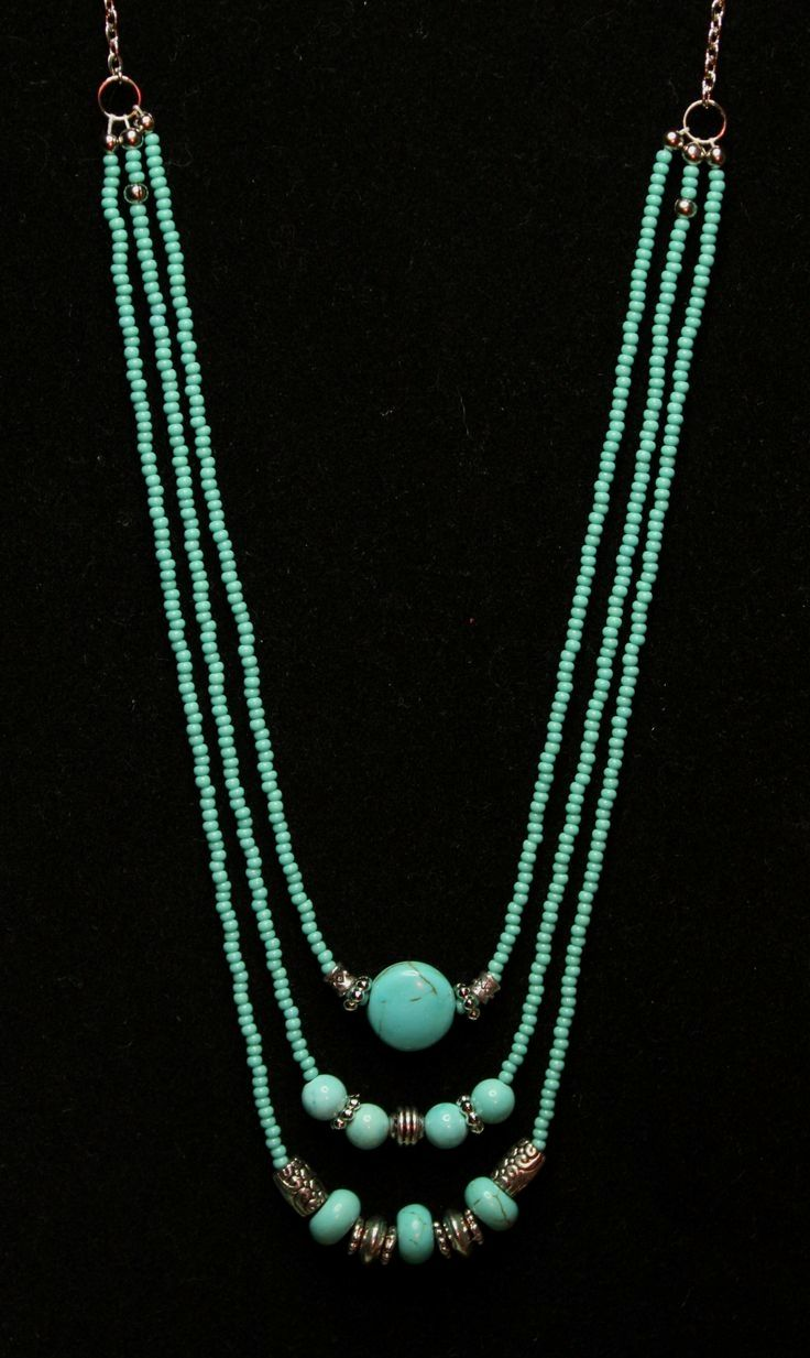 1052 best Basteln/ Dy images on Pinterest | Beaded jewelry, Diy kid ...
