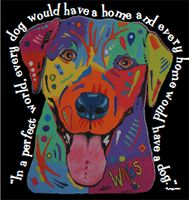/home/content/38/9849938/html/thevetfund.org/wp-content/uploads/2014/08/Wags-Rescue-Logo.png