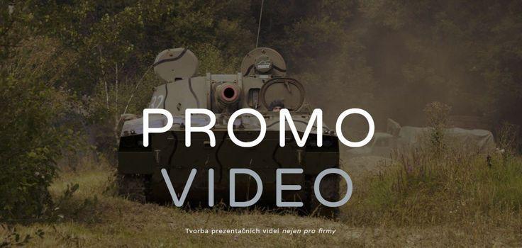 Video studio WFB Media