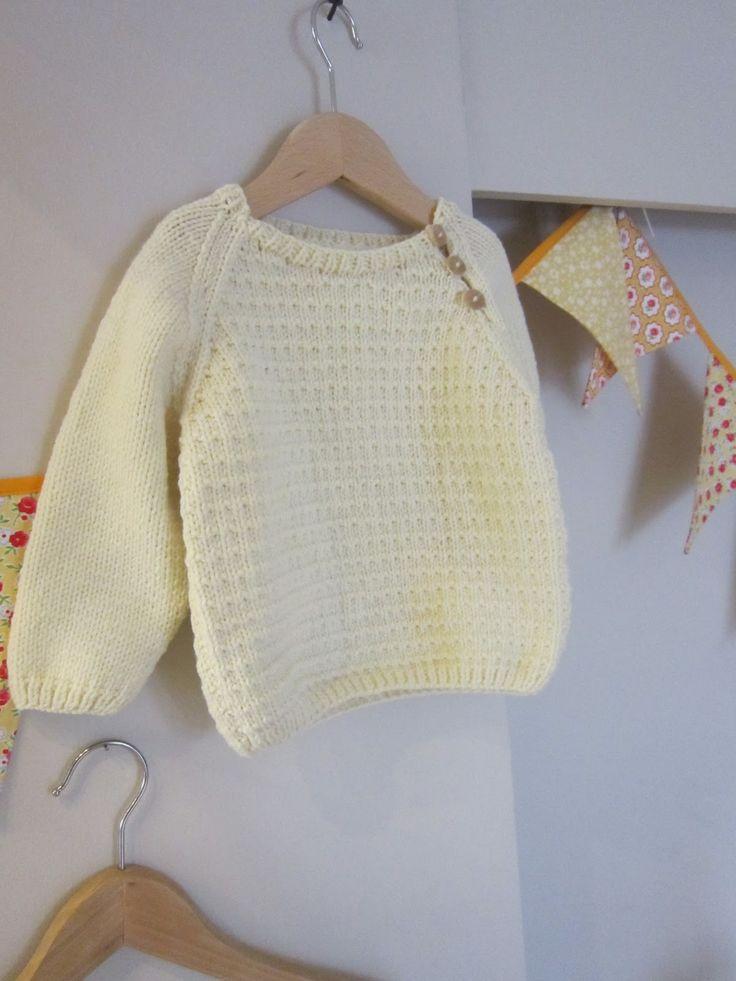 Julija's Shop...: Truitje in rios free pattern!