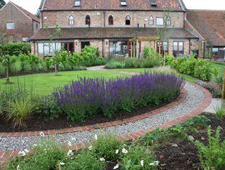 11 Best Paperbark Garden Design Images On Pinterest Yard