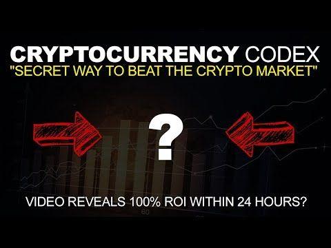 Automated crypto trading fee