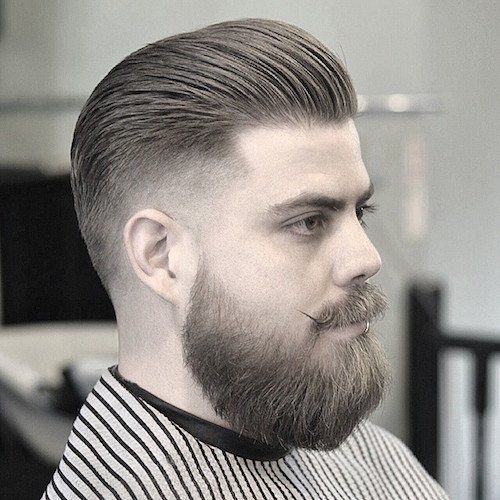 80+ Popular Menu0027s Haircuts + Hairstyles