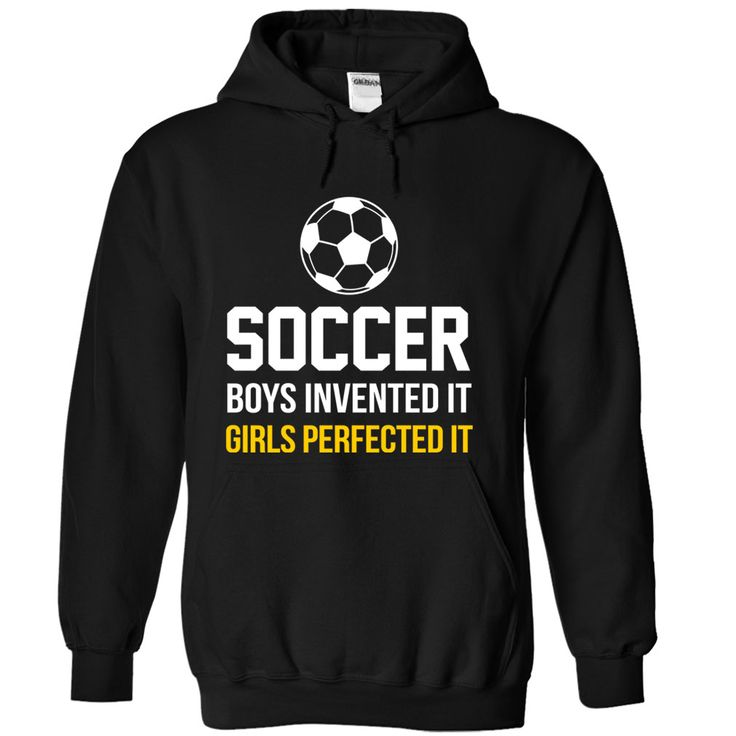 Soccer T Shirt Design Ideas best 20 soccer t shirts ideas on pinterest soccer clothes soccer shirts and girls soccer Soccer Girls T Shirts Hoodies Check Price Https