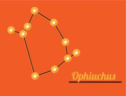 Wondering what the Ophiuchus personality would be like? Let us discuss this new entrant into the zodiac world in the following article and understand their personality traits...